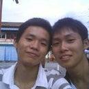 Alvin Voon Yang Nen