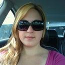 Melanie Ladner