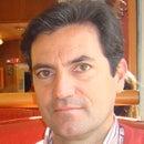 Fernando Moreno-Torres Camy