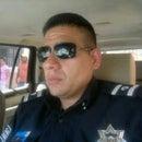 Luis Chavez Ofarrell