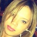 Zoraida Rivera