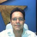 Ary Braga
