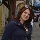 Olga Zarayskaya