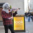 ViolinMonster