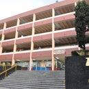 Programa de Atención a Alumnos, Psicología UNAM