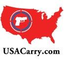 USA Carry