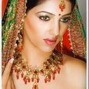 Meera Mody