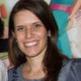 Sheila Paiva