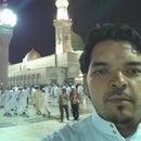 Majed Helmy