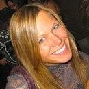 Rachel Meyer
