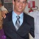Alan Campos
