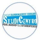 StudiCentro Unifi