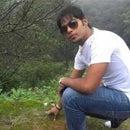 Prashant Arya