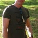 Corey Quintaine