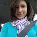 Sofia MacKinnon
