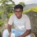 Nanthakumaran Theiventhiran