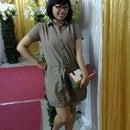 Fitri Nur Rahayu