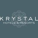 Krystal Resort Complaints System
