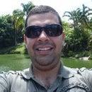 Fernando Da Silveira Lameira