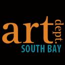 South Bay Art Department