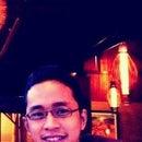 Ryan Nataprawira