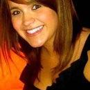 Jen Whitt