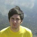 Trevor Dobias