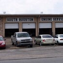 South Houston Engine