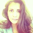 Ksenia Nevoisa