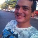 Diego Matéria