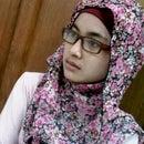 Farahmilla Faya
