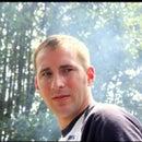 Brandon Cirilli