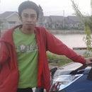 Yusri Azmi
