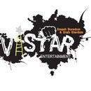Vistar Entertainment