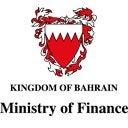 Ministry of Finance - Kingdom of Bahrain
