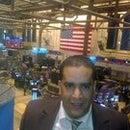 Yassine Bahlouli