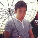 Jay Sonn Tay