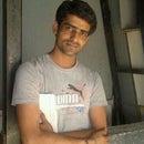 Umashankar Doyal