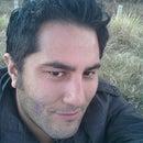 Gerardo Perfecto