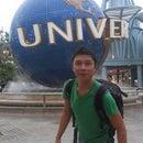 Aizuddin Rosli