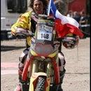 Daniel Gouet