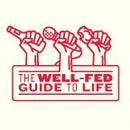 Well Fed Guide To Life