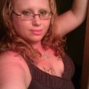 Rosalyn Abbott