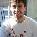 Alexandru Lebedev
