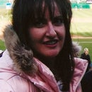 Christina Dravis