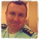Major Dal Col PMES