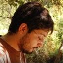 Juan Arriaza
