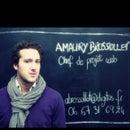 Amaury Brossollet