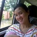 Nina Nayna