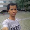 Indrawan Adisulistyo